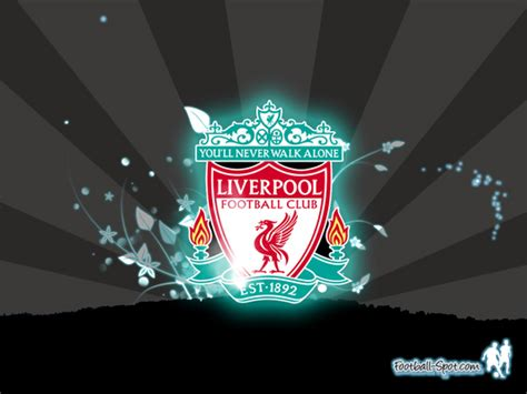 wallpaper pc liverpool liverpool fc wallpapers hd hd wallpapers backgrounds