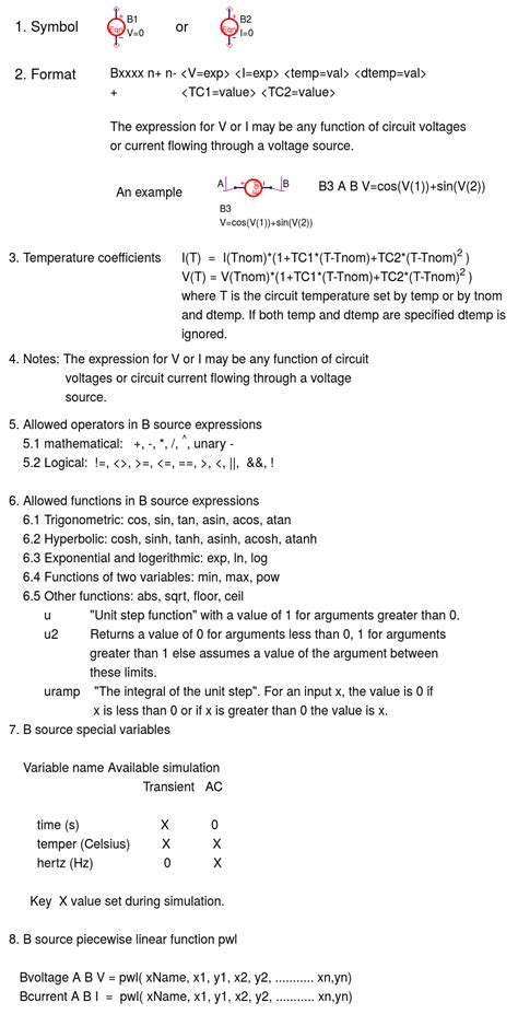 coupled inductor qucs coupled inductor qucs 20 images chapter 7 qucs and spice simulation models that work with
