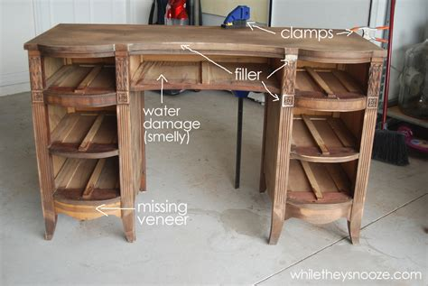 Trash To Treasure Furniture by Furniture Makeovers Trash To Treasure Just B Cause
