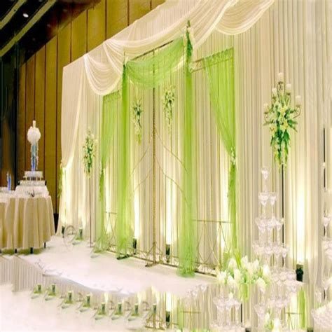 Wedding Arch Wholesale by Buy Wholesale Decorate Wedding Arch From China