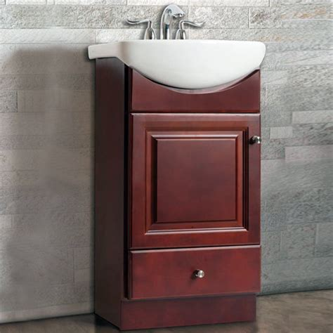 diamond bathroom vanity bathroom vanities petite style bath vanity by diamond
