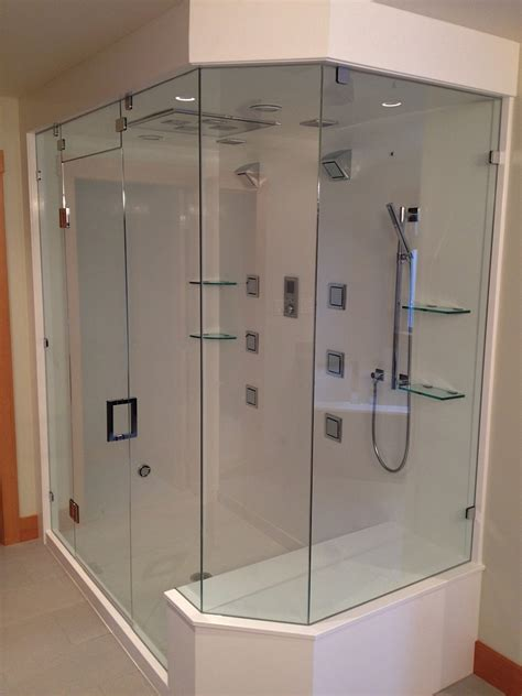 Bathroom Showers Edmonton Shower Replacements Bathtubs Edmonton