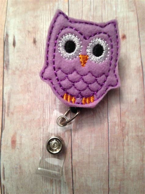 Handmade Items Website - 14 handmade items for back to school confessions of a