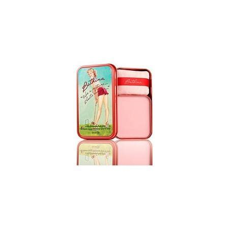 Get A Bathina by Benefit Cosmetics Bathina Balm Take A Picture It