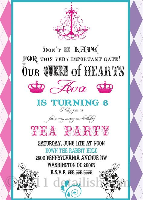 wording ideas for birthday invitations invitations wording theruntime