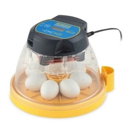 Mini Advance brinsea mini advance 2 incubator