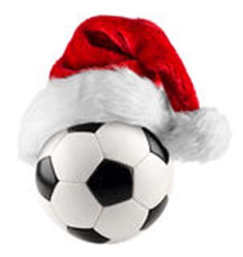 Balon Foil Natal Balon Santa Claus frohe weihnachten fu 223 talentschule kreis siegen wittgenstein