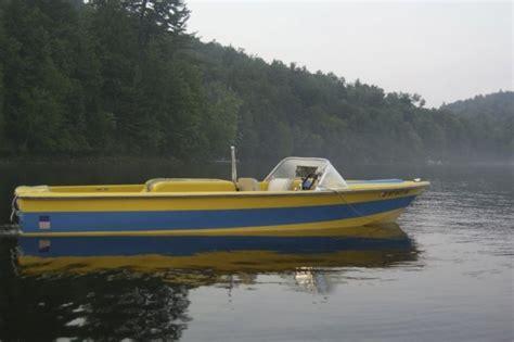 fan boat dealers 12 best world record ski boat ps190 images on pinterest