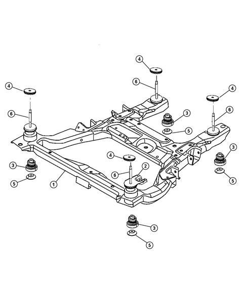 Oem Chrysler Parts by Chrysler Parts Dodge Parts Jeep Parts Authentic Oem Html