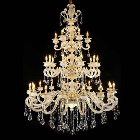Popular Church Chandeliers Buy Cheap Church Chandeliers Church Chandeliers