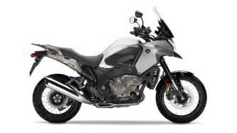 Honda Motorcycles Nl Overzicht Vfr1200x 2016 Sport Aanbod