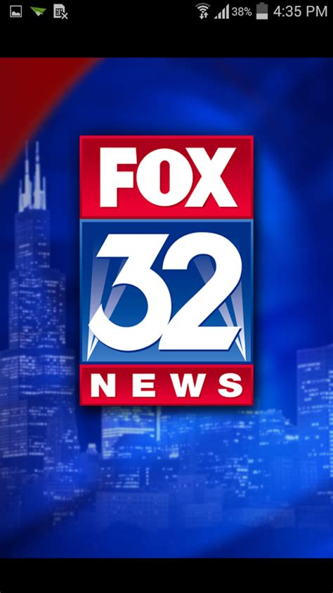 fox news android app fox chicago news android apps on play