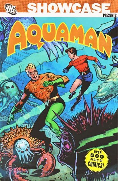 aquaman vol 4 underworld rebirth aquaman dc universe rebirth showcase presents aquaman vol 1 collected dc