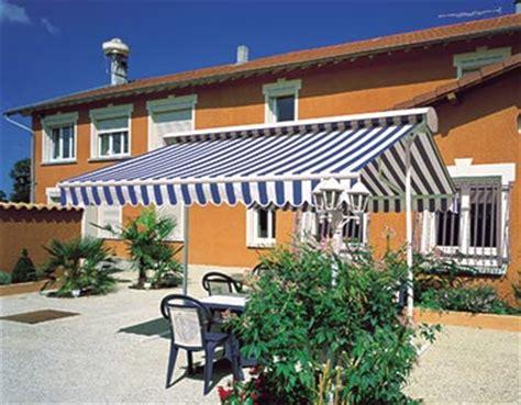 store de jardin store de jardin et store de terrasse store banne de terrasse et de jardin 224 lyon abc abri
