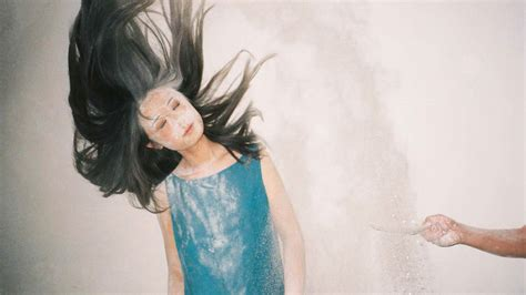 ren hang photography nowhere limited contemporary art ren hang yatzer