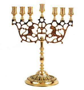 leuchter kaufen antik menora kerzenst 228 nder kerzenleuchter kaufen bei roccoco