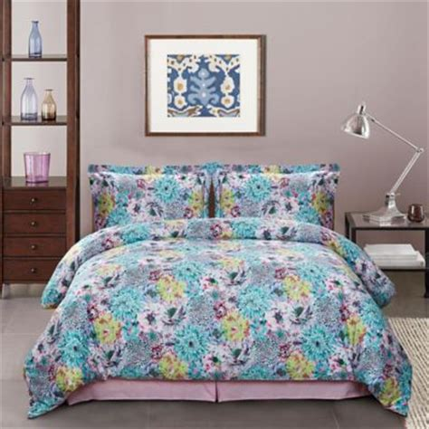 colorful queen comforter buy colorful queen comforter set from bed bath beyond