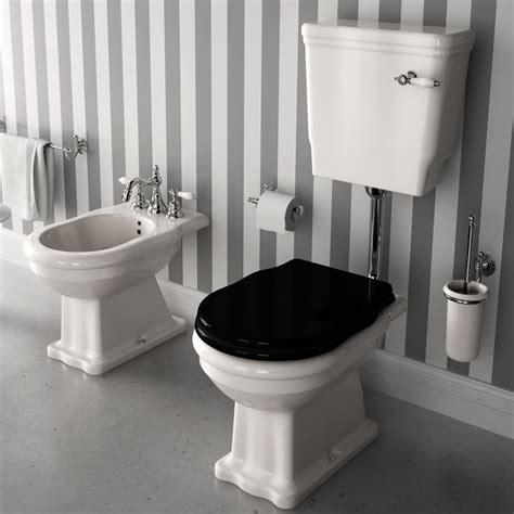 vasi bagno vasi bagno pozzi ginori selnova 3 filomuro vaso bidet e