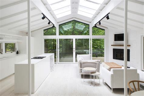 who sang white room decorating ideas 10 all white rooms design milk