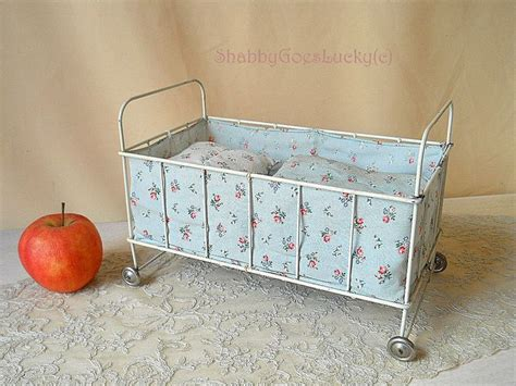 baby crib mattress box crib mattress box baby crib design inspiration