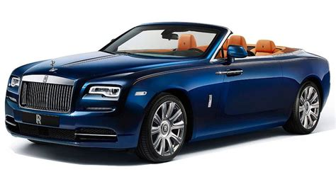 cars rolls royce rolls royce convertible revealed car carsguide