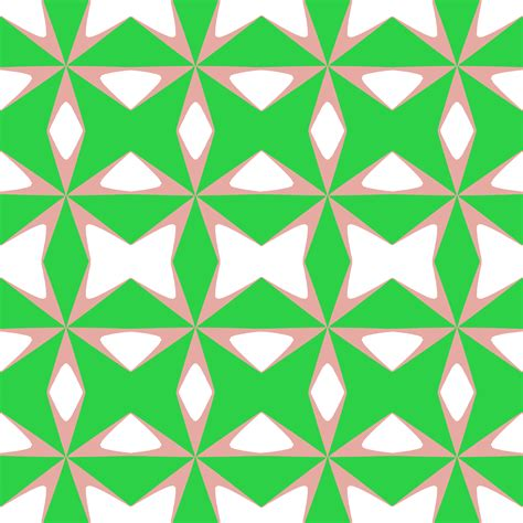 pattern image png clipart background pattern 23