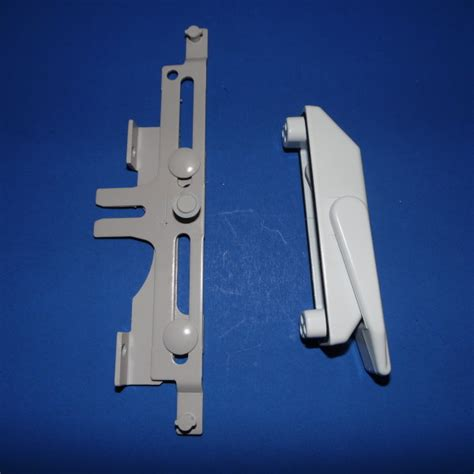 awning window parts replacement casement window crank replacement parts bing images