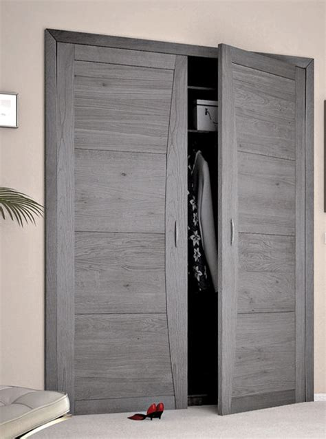 les portes battantes le guide de la