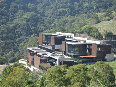 taiwan house 1st heiho st xindian dist xindian dist new taipei city taiwan taiwan luxury home for