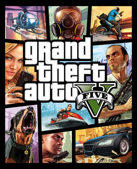 Grand Theif Auto Games by Grand Theft Auto V Is Now Available For Pc Rockstar Games