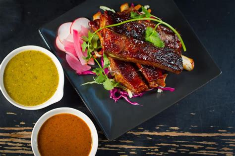 Comfort Creek Foods by Mexican Comfort Food Is Coming To Shoal Creek