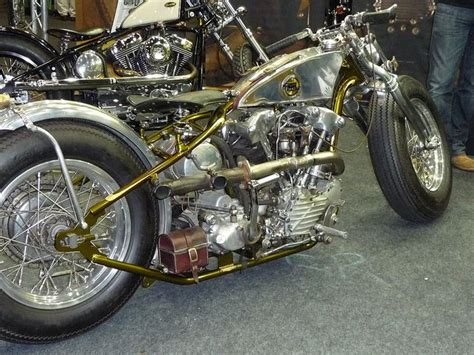 engineer style motorcycle 1000 images about steunk bikes on pinterest ktm