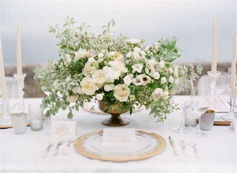 Amalfi Vases by Amalfi Coast Wedding Editorial Read More Vase And Editorial