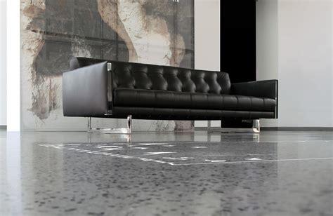 nicoletti italian leather furniture juliet premium italian leather sofa by nicoletti italy buy