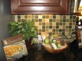 backsplash kitchen ideas emily straight mosaic tiles for and