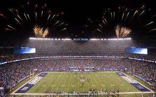 new york giants schedule 2016 wallpaper search