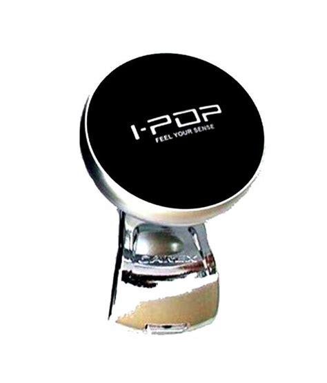 Car Steering Wheel Power Holder Knob Spinner by I Pop Big Size Car Steering Wheel Power Holder Knob