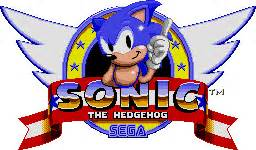 graphics interchange format gif download biggest collection of sonic the hedgehog gifs on the