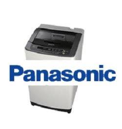 Mesin Cuci Panasonic Na W76fc2 harga mesin cuci panasonic terbaru 2016 2017 harga mesin ori