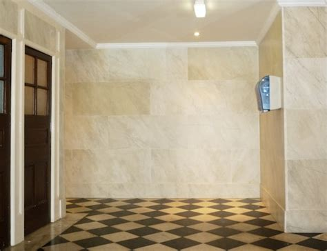 faux marble painting techniques for walls faux finishes by traditional painter specialists