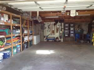 organization for garage garage organization house organization