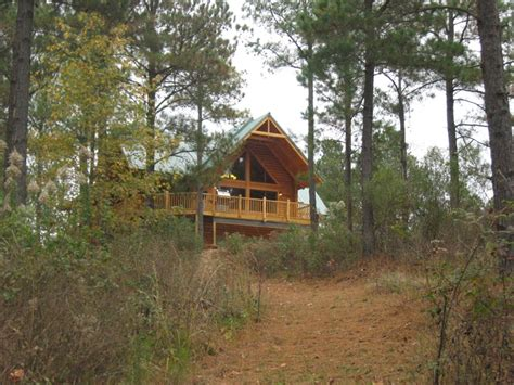 Beavers Bend Ok Cabins by Cabin In Beavers Bend Broken Bow Ok Places I Ve Been