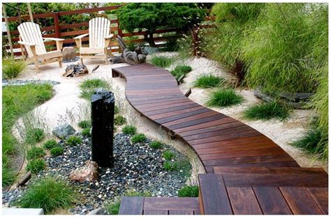 Small Outdoor Fish Pond Maintenance