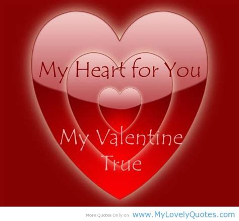 happy valentines day for him happy valentines day quotes for him quotesgram