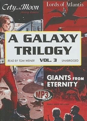 brave a trilogy volume 3 books a galaxy trilogy vol 3 giants from eternity of