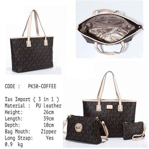 Tas Wanita Tas Korea Pin Import 48 best tas import murah dan tas import murah batam grosir