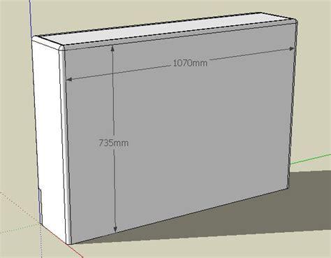 fernsehmöbel ikea m 246 bel tv m 246 bel klassisch tv m 246 bel klassisch and tv m 246 bel