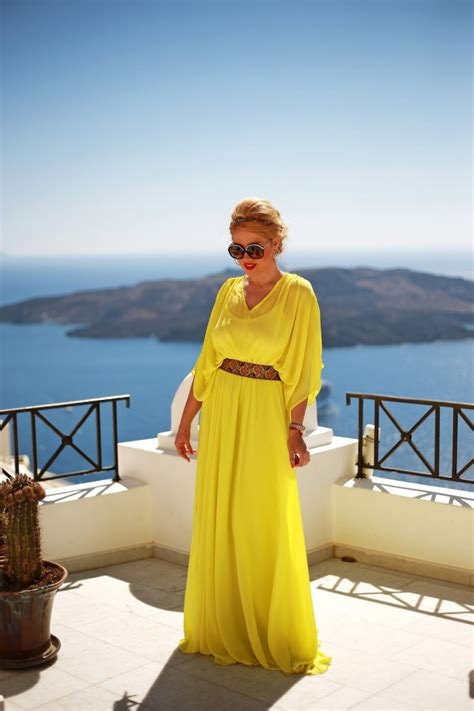 bright color dresses 18 beautiful maxi dresses for summer styles weekly