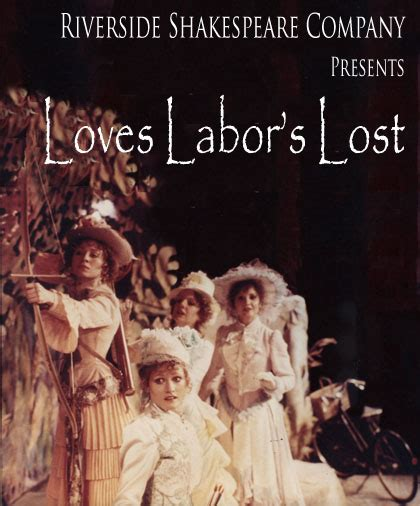 themes love s labour s lost file riverside loves labors lost poster small jpg wikipedia