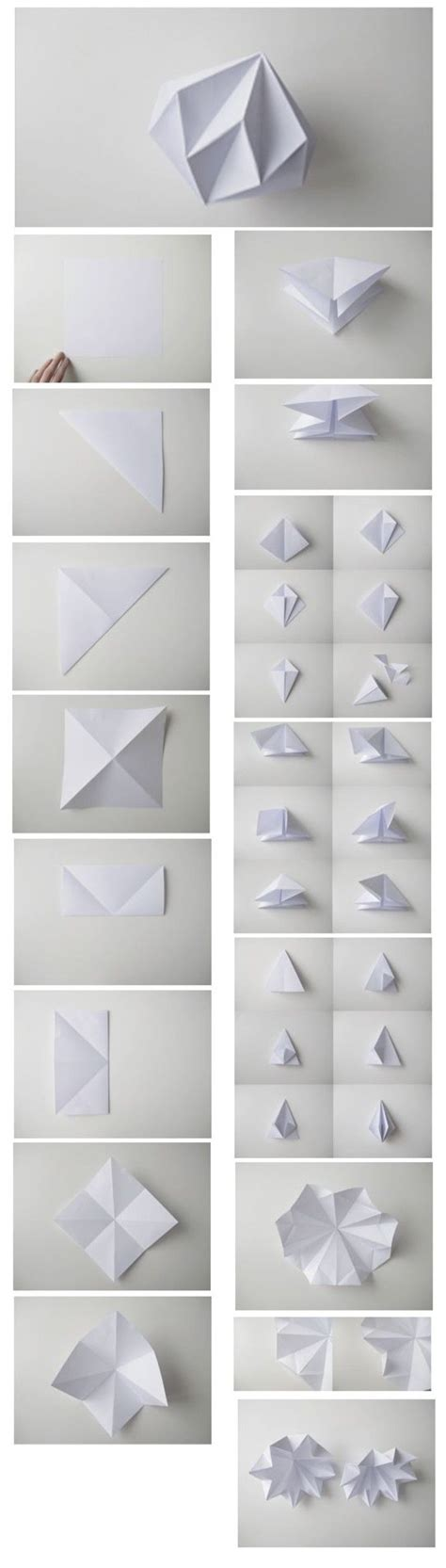187 best images about paper folding origami on
